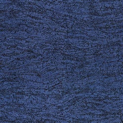 Arboreal dk-blue искусственная замша 2 категория